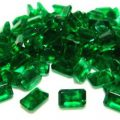 Sell_Pure_Authentic_Colombian_Emeralds