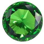 The Anglo-Colombian Emerald Emporium