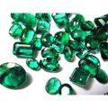 natural-emerald-250x250